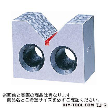 【有名人芸能人】 新潟理研測範 鋳鉄製VブロックB形A級 150 47-3-150, クリノチョウ 15e4aac0