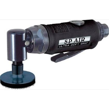 【保障できる】 SP ミニサンダー50mmφ 193 x 114 x 61 mm SP7201G, 隠し湯の里からの贈り物 大森館 f352d33c