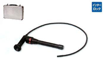 美品  アサダ クリアスコープ60 FS060-光学器械