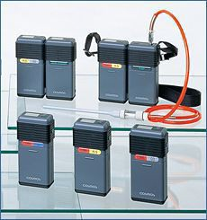 買い保障できる 新コスモス電機 ミニ検 一酸化炭素 吸引タイプ XP-913C, HAPTIC(ハプティック) 0132dff1