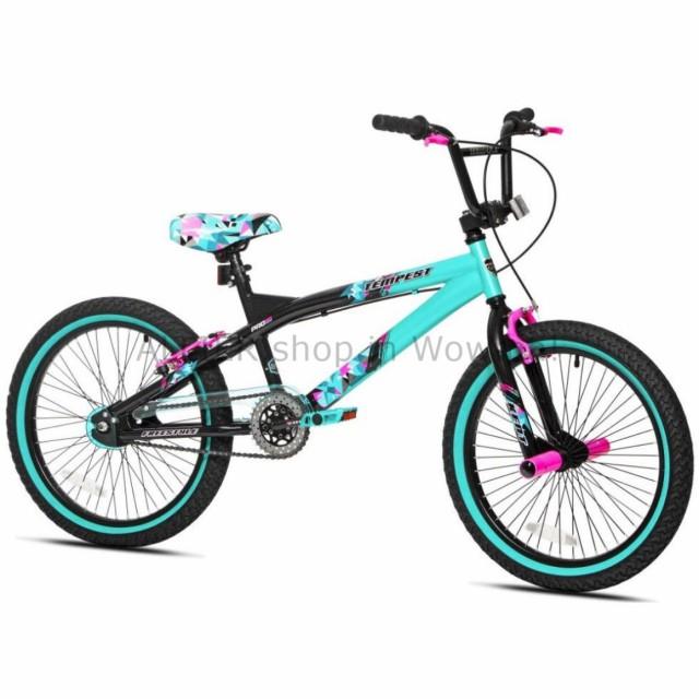 激安本物 BMX 女の子自転車20インチシングルスピードBMXクルーザー自転車フロントリアハンドブレーキペグ Girls Bike 20, cotoha online 19ec6d67