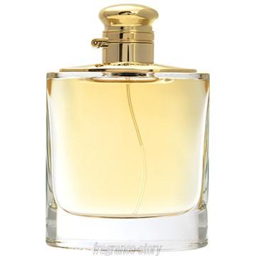 ローレン 香水 ラルフ