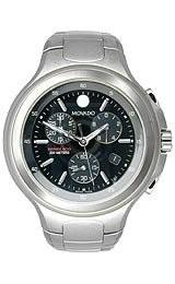 大勧め Movado Mens 2600038 Series 800 Performance Chronograph Stainless-Steel Bracelet Watch, ジュエリーメビウス 595cd1af