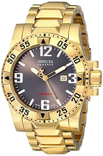 堅実な究極の [インビクタ]Invicta 腕時計 腕時計 6247 6247 メンズ メンズ [並行輸入品], ナチュラル雑貨 家具 March Seven:4f2218ed --- 1gc.de