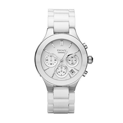 【お買い得!】 DKNY NY4912 腕時計 腕時計 BROADWAY NY4912 レディース レディース [並行輸入品], 川里町:75670c5a --- schongauer-volksfest.de