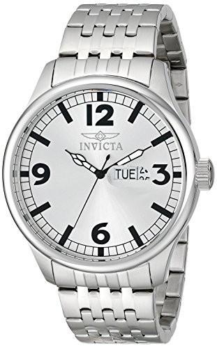絶対一番安い [インビクタ]Invicta 腕時計 0370 メンズ 腕時計 メンズ 0370 [並行輸入品], フィッシング わたらせ:0d483527 --- schongauer-volksfest.de