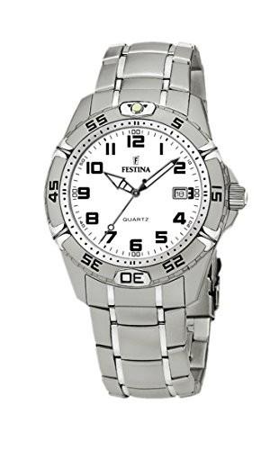 素敵な F16170/8 メンズ腕時計, レスプランディー:1e10a004 --- 1gc.de