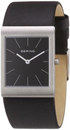 【予約販売品】 ベーリング 11620-402 レディース腕時計, 木之本町 ba218787