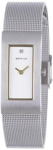 信頼 ベーリング 10817-004ベーリング 10817-004 レディース腕時計, パリスマダム:8b576d22 --- 1gc.de