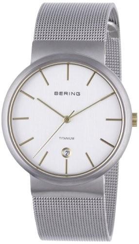 大特価!! ベーリング 11036-004ベーリング 11036-004 ユニセックス腕時計, オレンジスポーツ:322ff253 --- 1gc.de