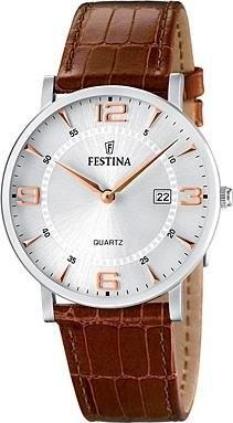 【感謝価格】 Festina 16476?_ Watches Men &aposs Watches 16476? Festina_ 4, under basic:307b44b2 --- 1gc.de