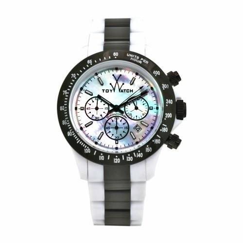 国内初の直営店 ToyWatch Womens 18213-GM Accent Plasteramic Black ToyWatch Accent 18213-GM Chronograph Dial Watch, わらく堂スイートオーケストラ公式:11d379d8 --- 1gc.de