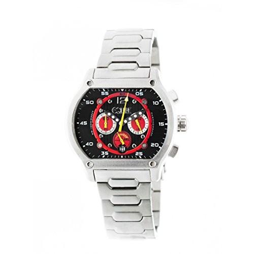 驚きの値段で Watch(Model: Equipe Mens EQUE709)-腕時計メンズ