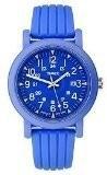 【2018?新作】 Timex Camperメンズ腕時計# t2?N717, TEANY(ティーニー) c898654a