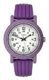 ★決算特価商品★ TimexTimex Camperホワイトダイヤルメンズ腕時計# t2?N716, Select Shop Undo:7b692832 --- 1gc.de