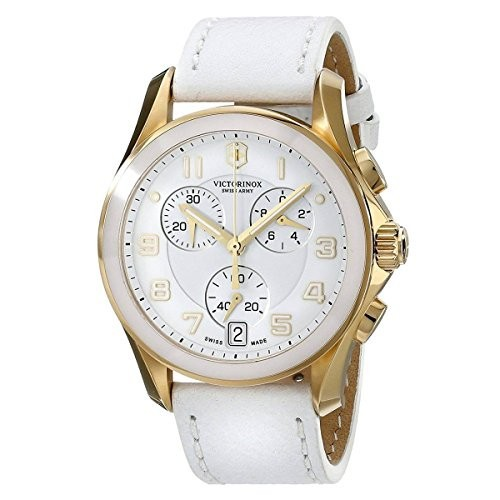 ランキング第1位 Mens VictorinoxVictorinox Mens Watch, 人気提案:4fc59e92 --- 1gc.de
