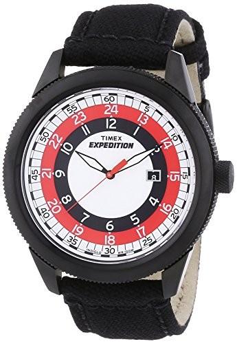 感謝の声続々! TimexTimex Expeditionアナログマルチカラーダイヤルユニセックス時計???t49821, 中之島町:3410ddc0 --- 1gc.de