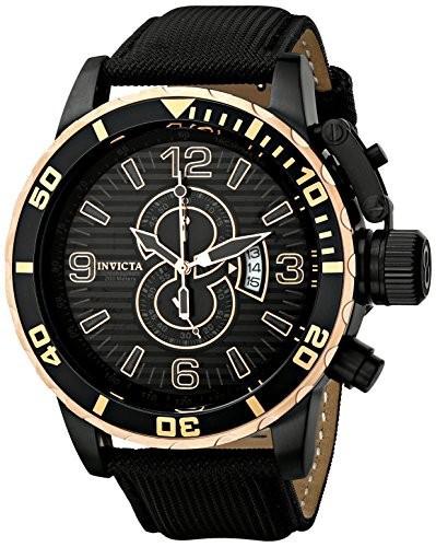 【ふるさと割】 [インビクタ] Invicta 腕時計 Corduba Corduba コルドバ Invicta 腕時計 スイス製クォーツ 12622 メンズ【並行輸入品】, 北足立郡:575a6cc6 --- 1gc.de