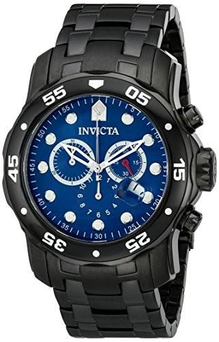 【アウトレット☆送料無料】 [インビクタ]Invicta 腕時計 80077 腕時計 メンズ メンズ 80077 [並行輸入品], 人気定番:45d7506d --- 1gc.de