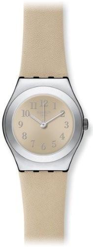 超爆安 [スウォッチ]SWATCH 腕時計 IRONY LADY LADY(アイロニーレディ レディ) CUPLI(クープリ) YSS280 レディース 【並行輸入品】, グシカワシ 1a85e65f