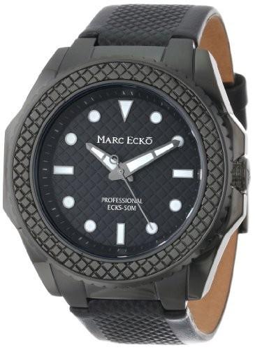 熱い販売 Marc Ecko The Hirst Hirst Marc M15037G2 - Wristwatch, Wristwatch, Men, 造花の胡蝶蘭専門 CoCoCanフラワー:8178e5e8 --- ai-dueren.de