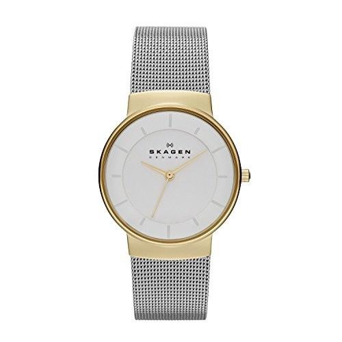 新品即決 スカーゲン SKW2076 レディース腕時計, テーラーメイドゴルフ 42826ced