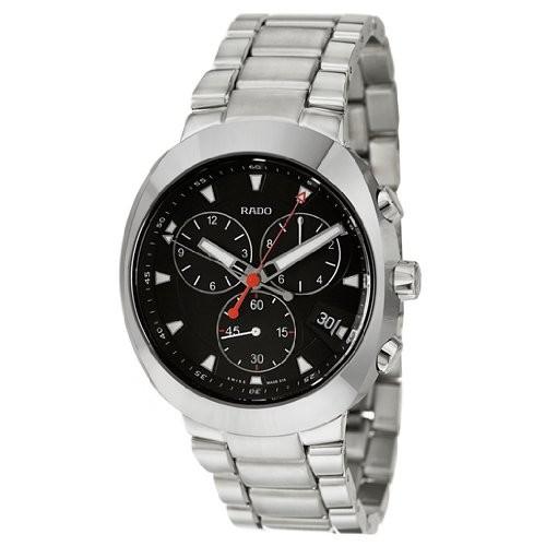 【通販 人気】 Rado D Quartz - Star Star Men &aposs Quartz Watch Watch r15937153, おしゃれなこたつ専門店 e-Living:861b346d --- schongauer-volksfest.de