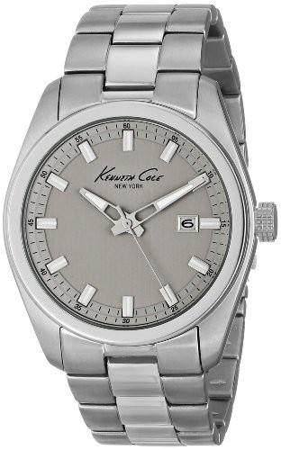 【感謝価格】 [??????]KENNETH COLE COLE KC9332 Gents Classic Classic KC9332 [?????], 印鑑本舗:66d61e9a --- ai-dueren.de