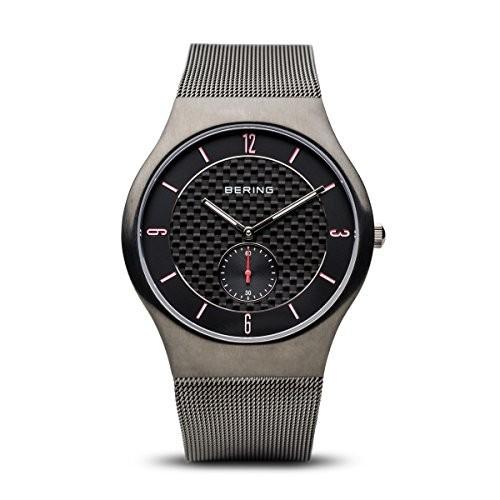 若者の大愛商品 11940-377 メンズ腕時計 ベーリング-腕時計メンズ