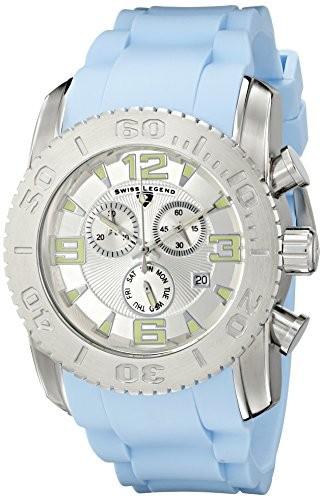 【メーカー包装済】 [スイスレジェンド]Swiss Legend Legend 腕時計 10067-02S-BBLS メンズ メンズ 10067-02S-BBLS [並行輸入品], あかりや:2da5e647 --- 1gc.de
