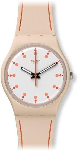 代引き人気 スウォッチ 腕時計 GENT SOFT DAY GT106T, Jewelry&Watch LuxeK 9562fead