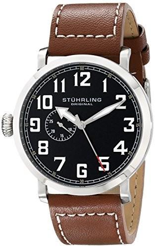 選ぶなら [ストゥーリング・オリジナル]Stuhrling 721.01 Original Original 腕時計 721.01 メンズ メンズ [並行輸入品], Kbags オンラインショップ:2b9ae40e --- 1gc.de