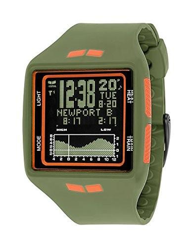 人気新品 [ベスタル]VESTAL 腕時計 メンズ THE BRIG ザ・ブリッグ デジタル ヴェスタル BRG029 [並行輸入品], シュウホウチョウ a68a6c06