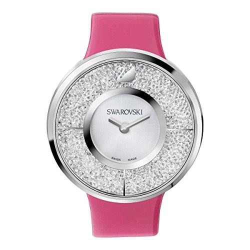 高品質の人気 スワロフスキーCrystalline Interchangeable with Watch Set with Interchangeable Watch Straps, タラギマチ:8f41033a --- 1gc.de
