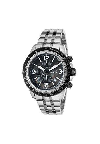 激安直営店 [インビクタ]Invicta 腕時計 21389 メンズ [並行輸入品], 京都うつわ堂 79b78355