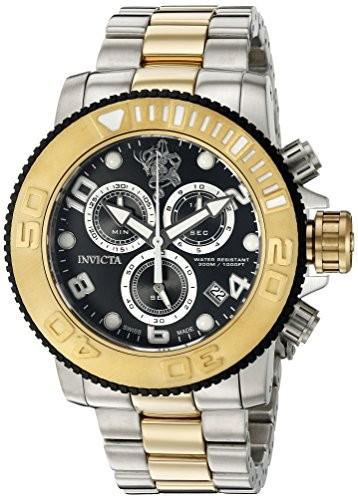 『5年保証』 腕時計 メンズ [並行輸入品] 17991 [インビクタ]Invicta-腕時計メンズ