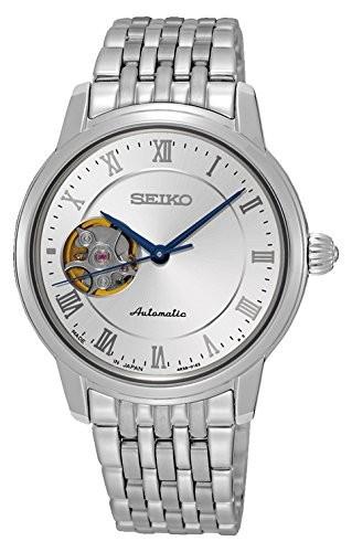 最も完璧な Seiko Neo Classic Women s Watches ssa859j1, 仏壇 数珠 盆提灯 京仏壇はやし a852bbfa