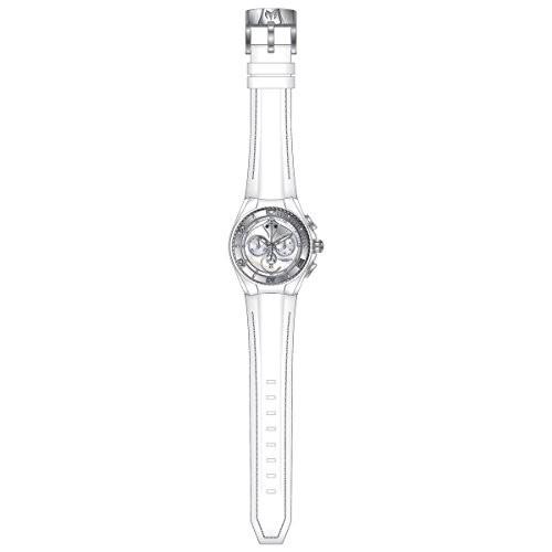 お手頃価格 TechnoMarine Women &aposs &apos Cruise Dream &apos QuartzステンレススチールCasual Watch ( Model : tm-115068?), トナミシ 13acba32