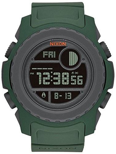 素敵な Nixonユニットメンズ時計a9212311, Lifepot-Select(ライフポット):655a2034 --- 1gc.de