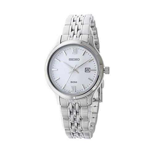 【正規逆輸入品】 Seiko Neo Classic Classic Neo Women s Watches Seiko sur711p1, art of Life:9b5a6de8 --- 1gc.de