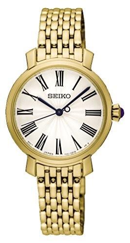 【メール便送料無料対応可】 Seikoファッション/スタイルレディース腕時計srz498p1, WakWak 5490d4ca