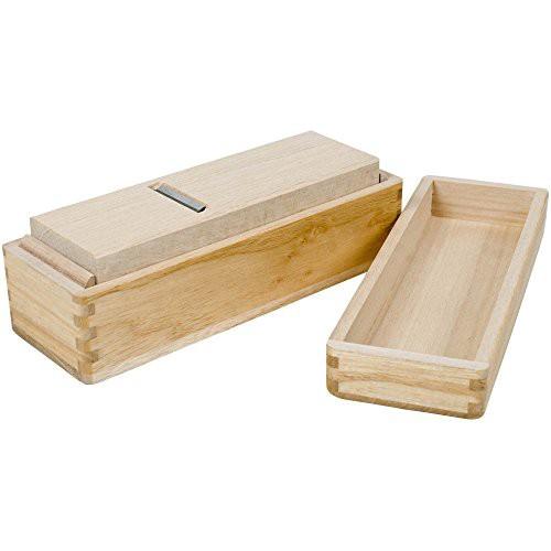 ふるさと納税 山下工芸(Yamasita craft) 鰹節削り器 S, ワンナップ 43aa9bbf