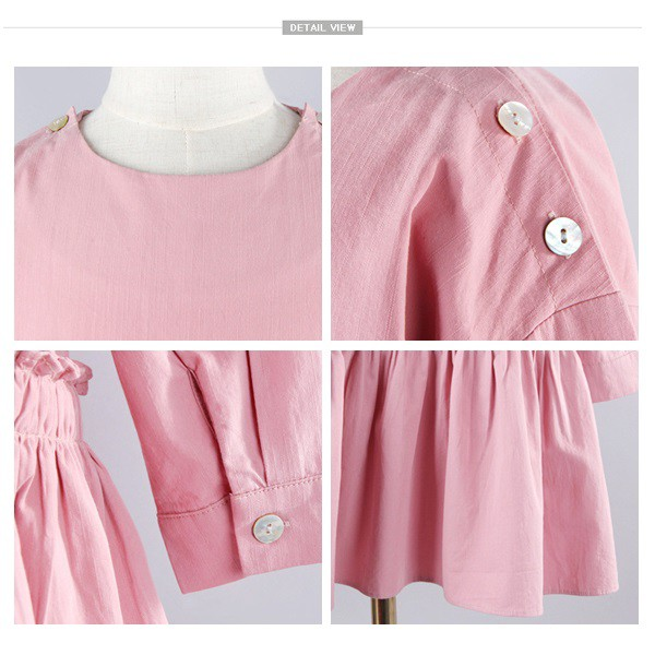 9c0bda191b022 ピンク ワンピース ロング ワンピース ドレス 卒園式 入園式 入学式 フォーマル ベーシック キッズ 子供