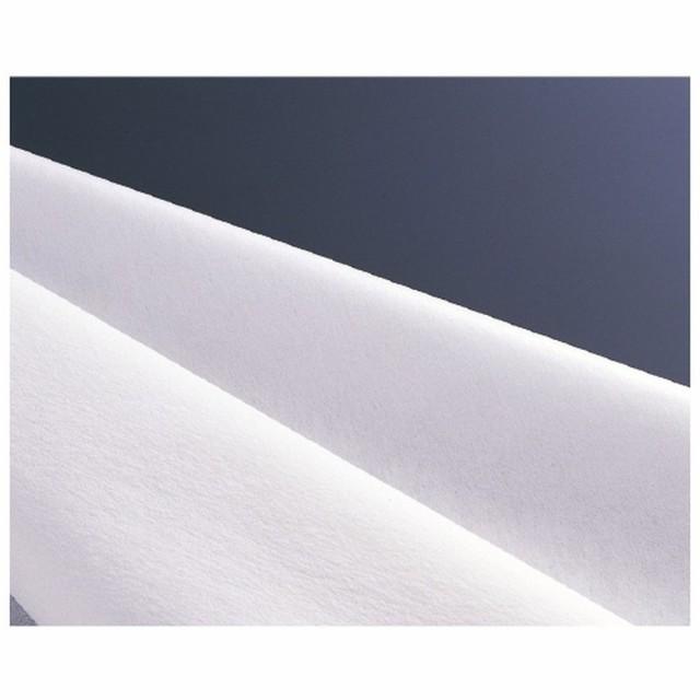 ディスポシーツ(未滅菌)10枚×8袋 W5018(100X180CM) 1箱 バイリーンクリエイト 24-3421-04
