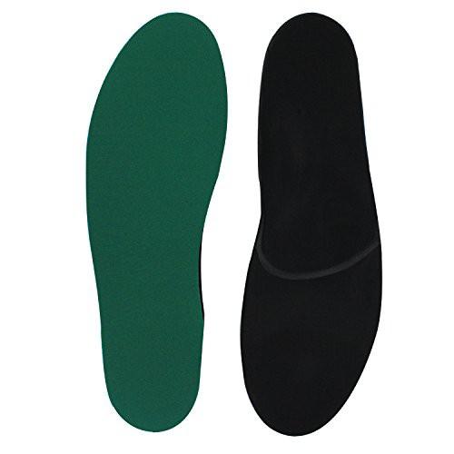 [スペンコ] Spenco RXアーチクッション 44-040-03