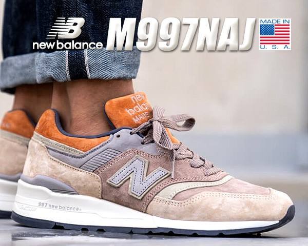 nb made in usa