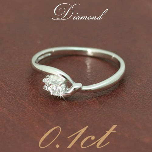 【高価値】 ダイヤモンド リング プラチナ900 ファッションリング 品質保証書 金属アレルギー 日本製 母の日 ギフト, ホビーショップB-SIDE b0ee664f