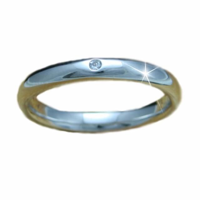 お買い得モデル 金属アレルギー ダイヤモンド ギフト 品質保証書 ファッションリング 一粒 リング 母の日 プラチナ900 日本製-指輪・リング