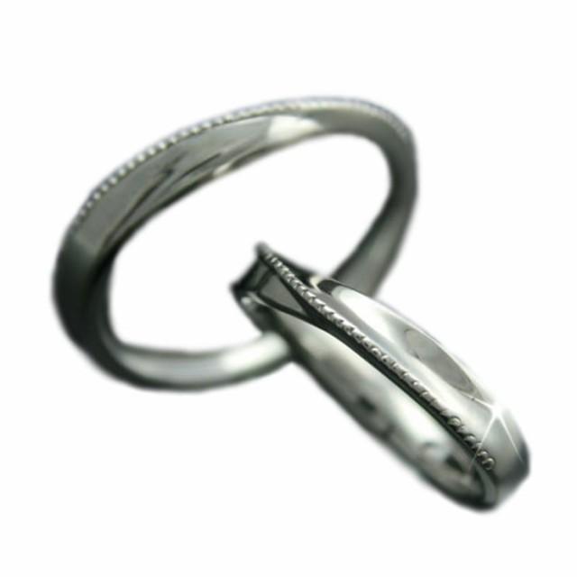 信頼 結婚指輪 マリッジリング k10 イエローゴールド マリッジリング/ホワイトゴールド 結婚指輪/ピンクゴールド 2本セット 日本製 品質保証書 金属アレルギー 日本製 母の日, タビラチョウ:bca7dd7c --- chevron9.de