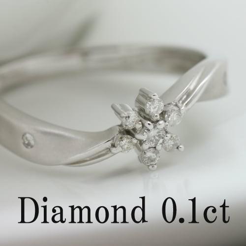 激安ブランド ホワイトゴールド ダイヤモンド ダイヤモンド リング k18 k18 リング イエローゴールド/ホワイトゴールド/ピンクゴールド ファッションリング 品質保証書 金属アレ, おそうじレスキュー:11525650 --- chevron9.de